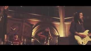 Usher - omg (youth club refix) live at union chapel