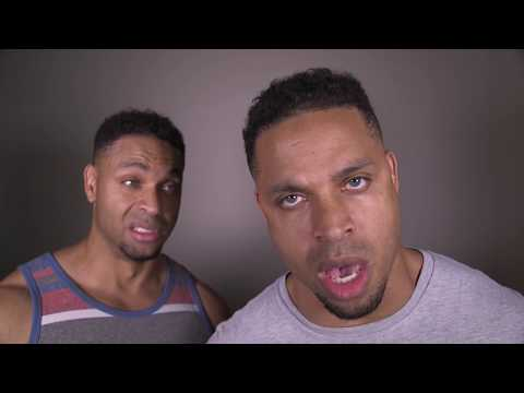 $10 Million Bounty for Dirt on Donald Trump @Hodgetwins