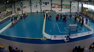 23. 4. 2017 BASP nedeľa Tsunami Záhorská bystrica staršia prípravka