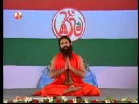baba-ramdev-yoga-to-increase-sperm-count-in-men-and-health-fitness