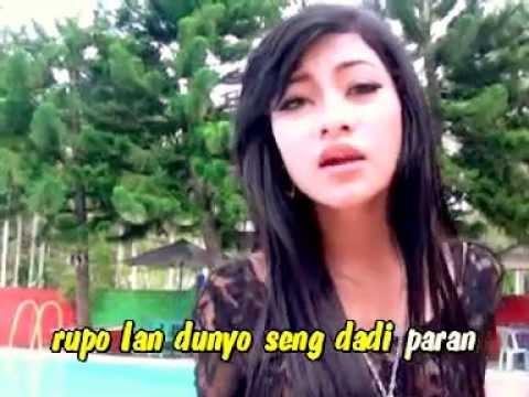 Denik Armila - Rupo Lan Dunyo