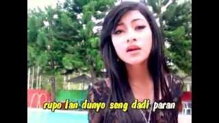 Denik Armila - Rupo Lan Dunyo Mp3