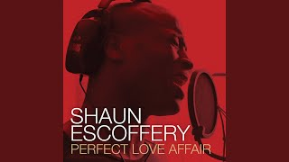 Perfect Love Affair (Radio Version)
