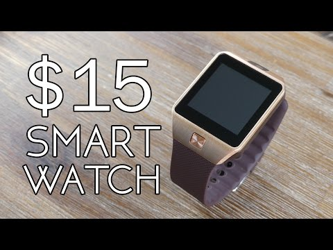$15-smart-watch---dz09-review
