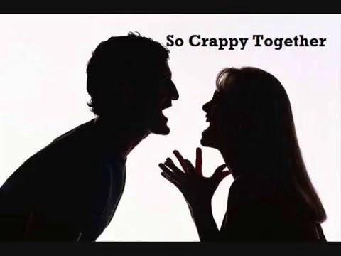 Bob Rivers - So Crappy Together