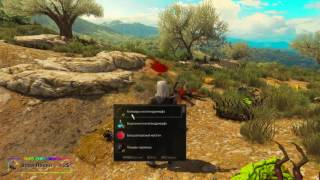 The Witcher 3 farm infinite money sink patch 1.31 on ps4. Фарм жемчуга патч 1.31 на ps4