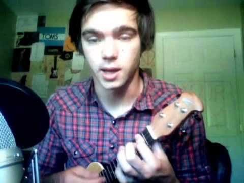 How To Coffee And Cigarettes By Nevershoutnever Uke Tutorial