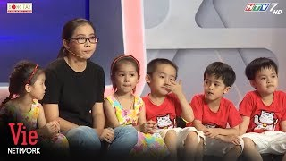 Gặp gỡ người phụ nữ sinh năm duy nhất tại Việt Nam