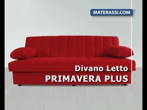 Mercatone Uno Divano Letto Matrimoniale.Divani Letto Con Contenitore Economici Su Materassi Com