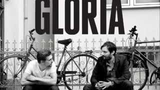 Gloria - Heute du lyrics