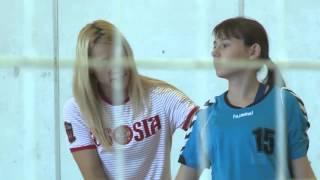 Мастер-класс сборниц в Ростове