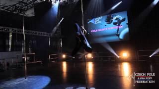 Dmitry Politov - POLE EMOTIONS 2014