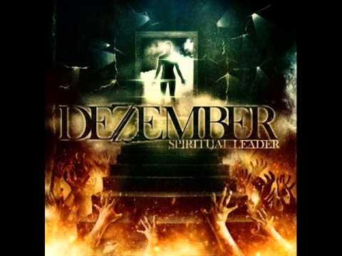 Dezember อัลบั้ม Spiritual Leader (Full Album)