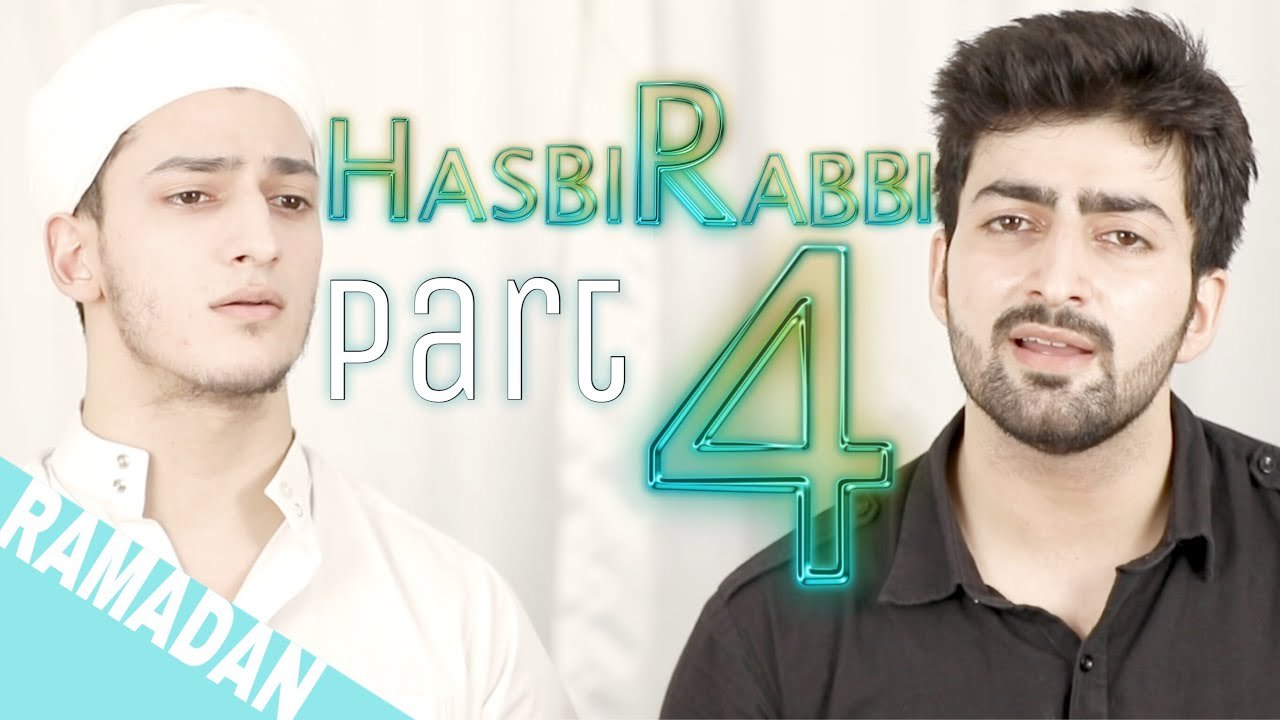 Hasbi rabbi mp3 download 320kbps