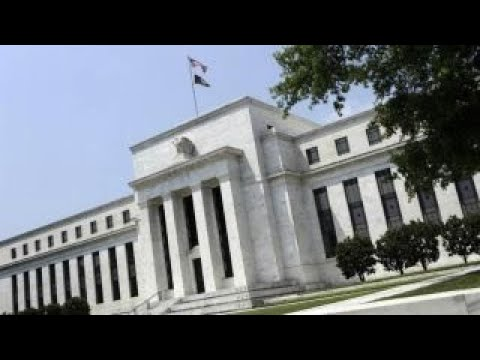 How the Federal Reserve could hurt the stock market