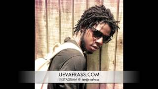 Chronixx - Most I | Scriptures Riddim | February 2013