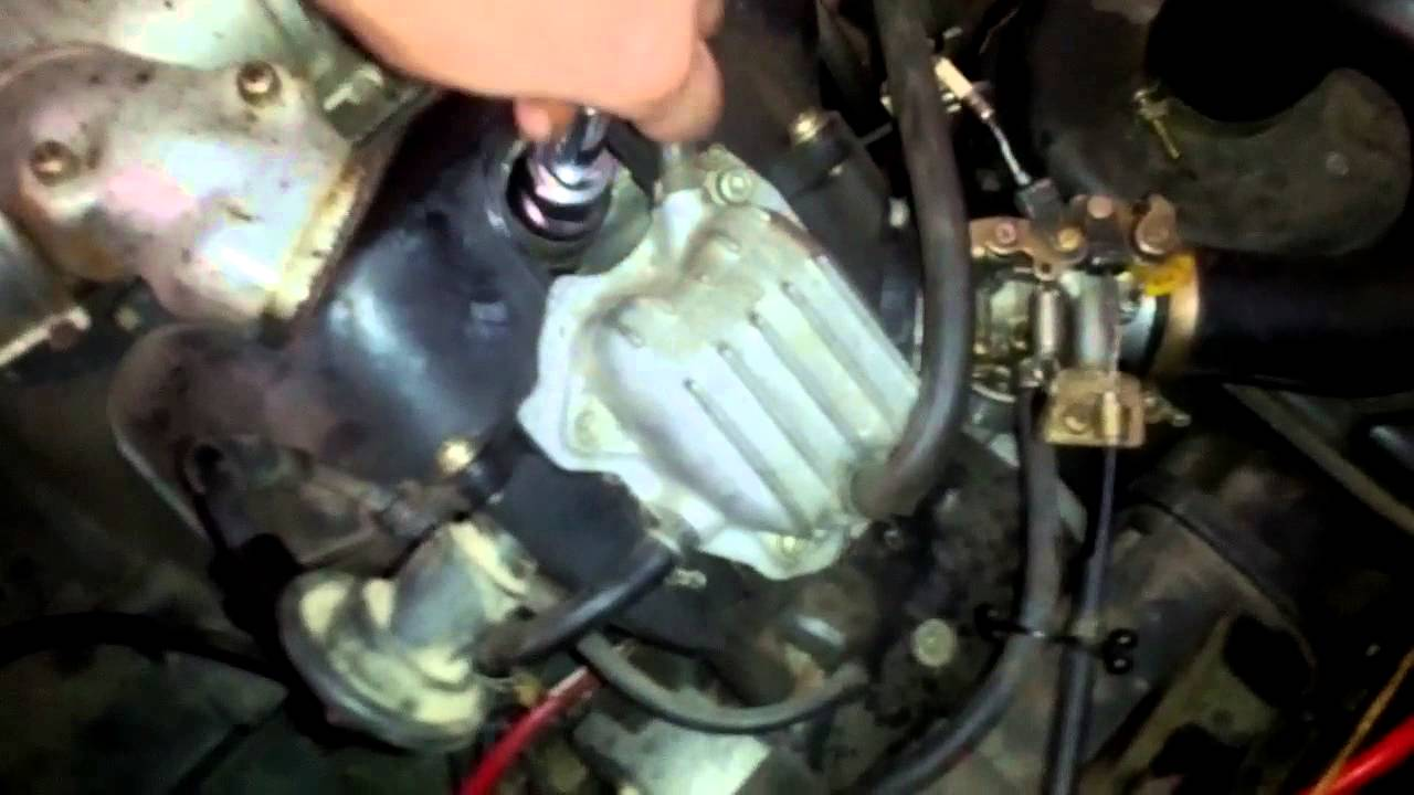 yamaha g29 golf cart wiring diagram 2003 ford f150 o2 sensor g2 gas cart, starting issues - youtube