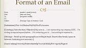 professional term paper editing service gb