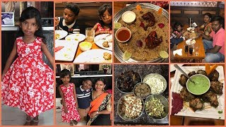 #DIML Sunday Rakhi Spl Vlog/Lunch time at CAPITAL Mandi/I-AmsterDAMN i-Liner Review/Dry Fruits Laddu