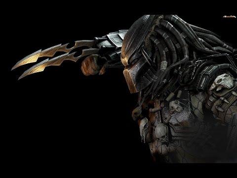 Aliens vs Predator 2010 PC RePack от Fenixx скачать