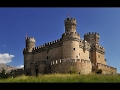 Castles   Ancient Castles   Fortresses   History Documentary   Castle Technology