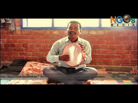 Nanna Nanna Nanna Song || Darla Chittaranjan Das || Ngosmedia
