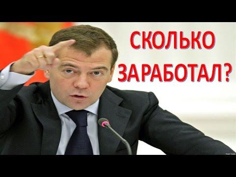 Гордон, Дмитрий Ильич Википедия