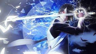 Gambar cover El Poder OCULTO tras el BRAZO del Legendario Sasuke Uchiha! Thejarjarhero