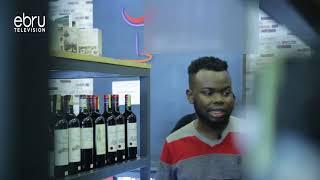 Zero To 100 :Hakuna Tasting Ya Pombe Mtu Alipie