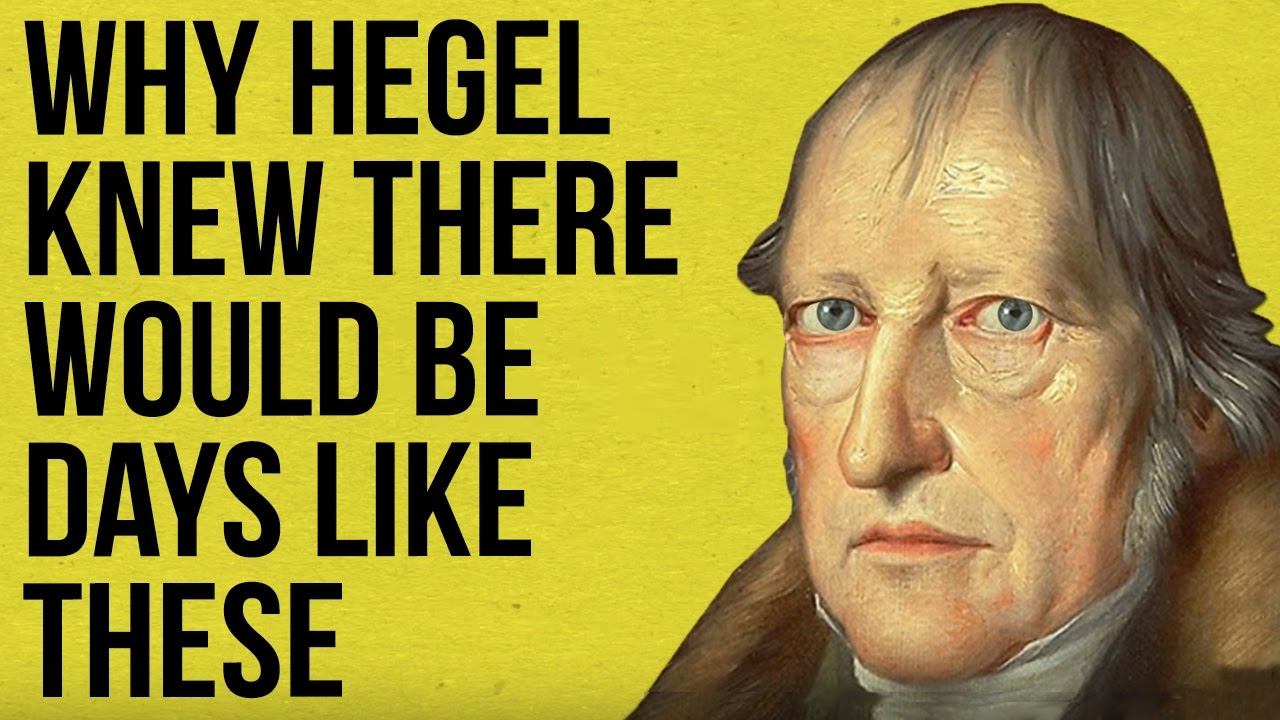 Image result for Hegel  images