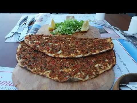 Amazing Istanbul Tour: Spice Bazaar and Bosphorous Cruise