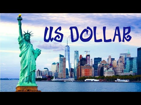 US Dollar (USD) Bitcoin And Currency Exchange Rates