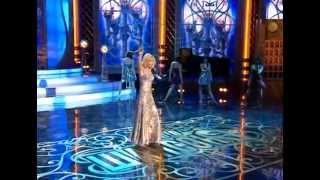 Смотреть клип Катерина Голицына - Лучшая Подруга