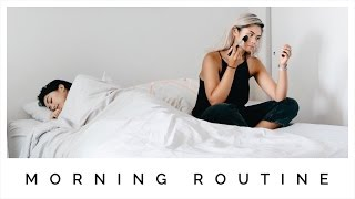 One of ToThe9s's most viewed videos: Morning Routine | ToThe9s