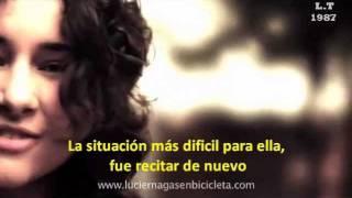 Radaid-Nada que sea real (Subtitulos en español) BUENISIMOOO!!!!