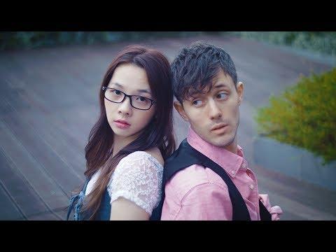 岑寧兒《追光者 Light Chaser》- 滴妹 & KHS Cover 電視劇 夏至未至 插曲
