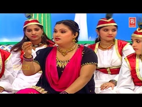Odh Ke Burka Ghar Se Nikle | Taslim, Aarif Khan, Teena Praveen | Muqabla Qawwali | Rathore Cassettes