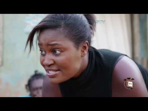 Seed Of Hatred Season 3&4 Teaser - 2018 Latest Nigerian Nollywood Movie