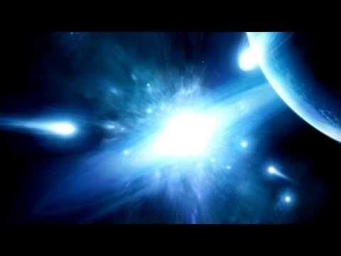Eddie Sender - Alternativity (Original Mix) [HQ]