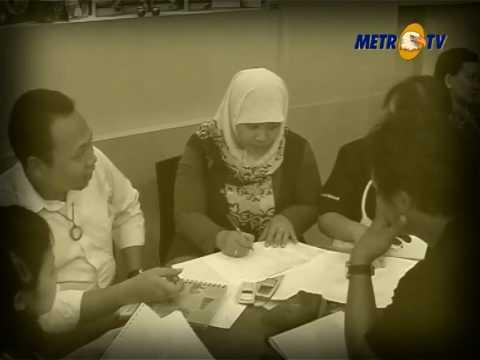 8th K-LINK di Indonesia