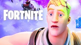 FORTNITE | WAITING FOR THE SEASON X | LIVE TO THE TURN OF THE PASS | SUPPORTER TAG: Lukitabola1