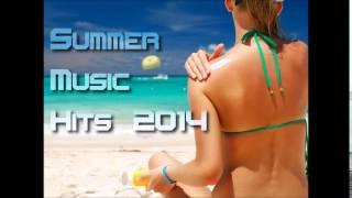 Densowa Składanka na Wakacje 2014  (Summer Music Hits)