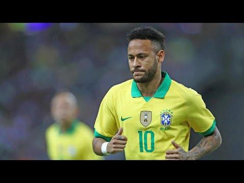 Copa America 2021 odds, picks, predictions: Proven soccer expert ...