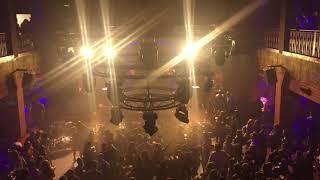 Kumarahclub Videos Kumarahclub Clips Clipfail Com