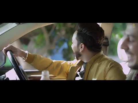 Gaddiya Cha Yaar / Kamal Khaira / Parmish Verma/ Preet Hundal