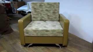Кресло кровать -Лилия-(+79831550841., 2015-07-02T03:49:00.000Z)