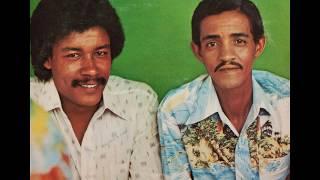 João Mulato e Douradinho(Bambico)-Pé Do Eito