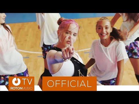 Alexia Top Music Videos