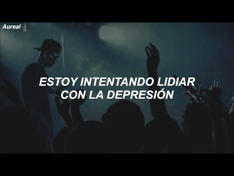 NF - Therapy Session (Traducida al Español)