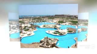 цены в отели хургады(БРОНИРОВАНИЕ ОТЕЛЕЙ ОНЛАЙН - http://goo.gl/Qq46e3 Отели Египта / Хургада (Hurghada), цены, описания, отзывы.Туристический..., 2014-11-10T11:00:04.000Z)